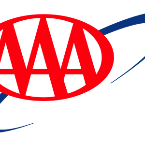 Tip: AAA can save you money on your Disney World vacation.