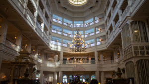 Grand-Floridian-Lobby-Walt-Disney-World