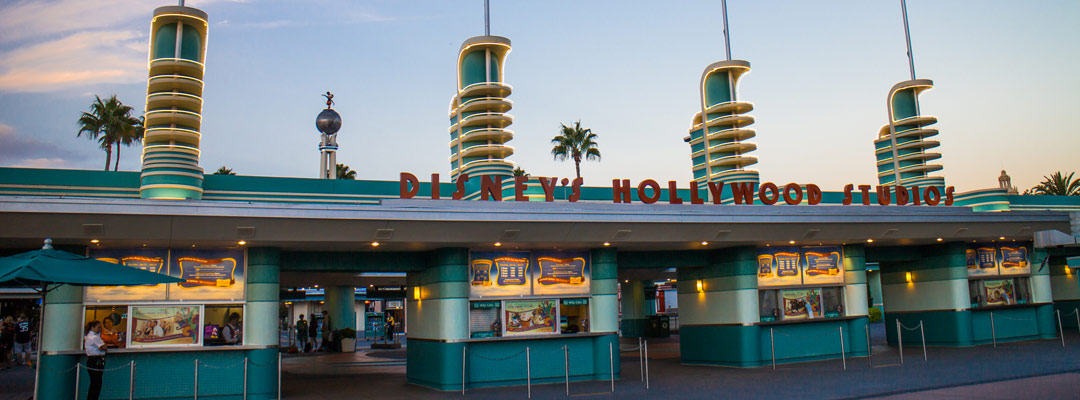Hollywood-Studios-Tips-Disney-World