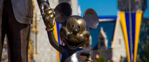 The Best Tips for Your Disney World Vacation