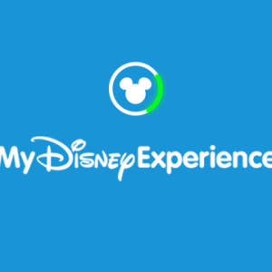 All guests can make Fastpass+ reservations ahead of time.