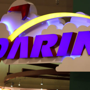 Tip: Soarin' can have some of the longest lines.