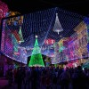 Glowing Away: Osborne Lights ending after this year