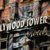 Tower of Terror to get a bar this fall at Hollywood Studios