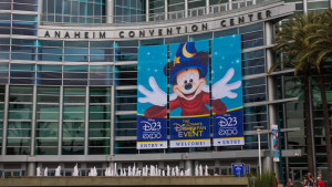 D23 Expo 2015 - Panels to look forward to