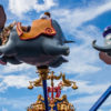 The 10 Best Attractions for Kids at Disney World