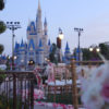 A new Magic Kingdom venue is available for your Dream Disney Wedding
