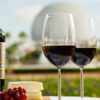 New Details Announced for Epcot International Food & Wine Festival