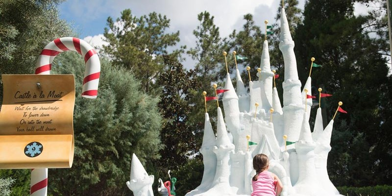 The Best Things to Do Outside Walt Disney World's Theme Parks