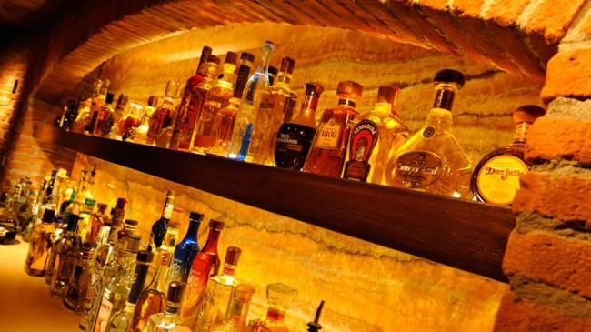 Cava del Tequila Epcot Dining 650x365