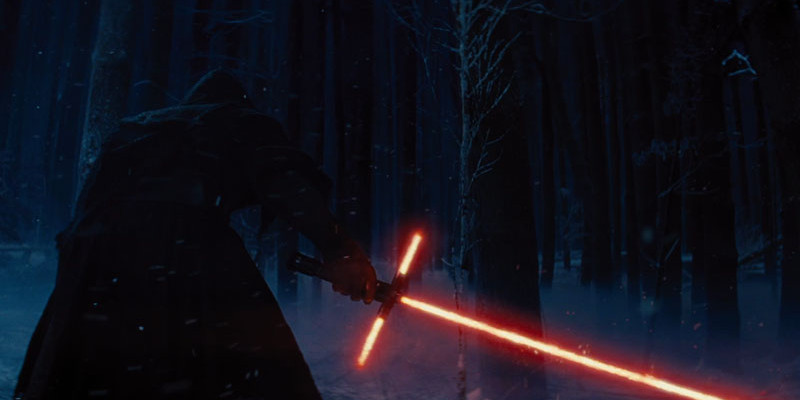 Star Wars - The Force Awakens - Guide2WDW Predictions for 2015