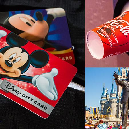 The Best Disney World Money Saving Tips