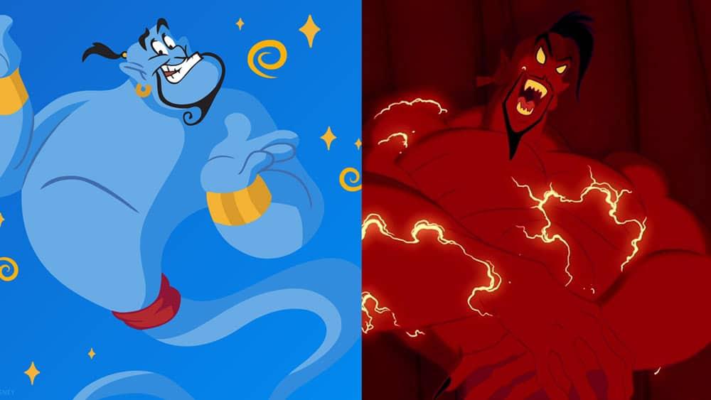 Disney World Genie+ Pros and Cons