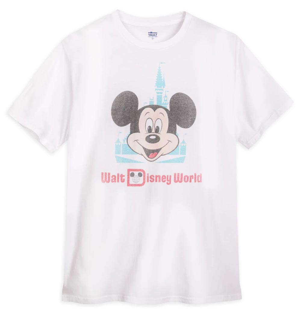 Mickey Mouse 50th Anniversary